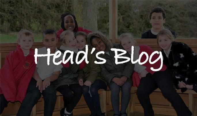 headsblog